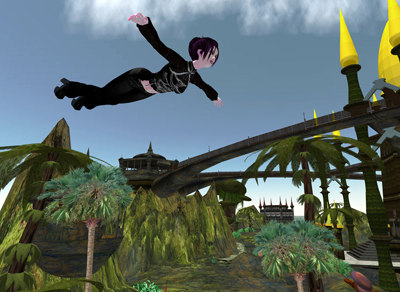 second-life-virtual-worlds-conf.jpg