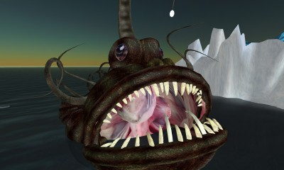 secondlife-fish.jpg