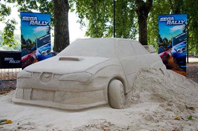 sega-rally-sandcar.jpg