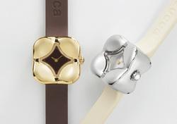 seiko-cavity-watch.jpg