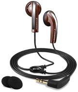 sennheiser-earbuds-1.jpg