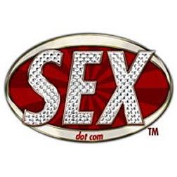 sex-logo.jpg