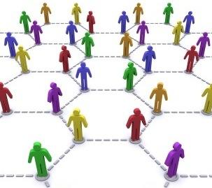 share-social-network.jpg