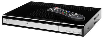 sharp_TUR252H_digital_tv_recorder.jpg