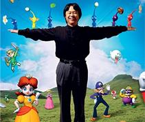 shigeru-miyamoto-time-magazine.jpg