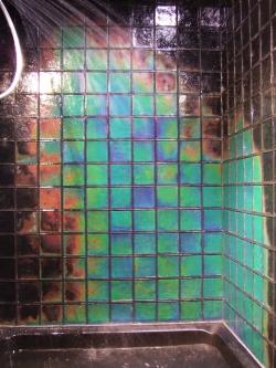 shower-tiles.jpg