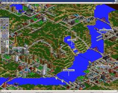 sim-city-2000-ea.jpg