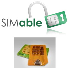 simable_logo_and_chip.jpg