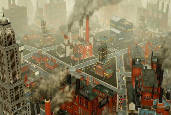 simcity-IndustrialCity.png