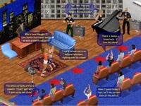 sims-online-closes-stargate-worlds-opens.jpg
