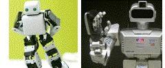 skatebot-robohand.jpg