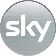 sky mobile.jpg