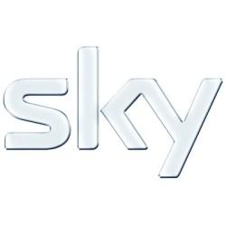 sky tv thumb.jpg