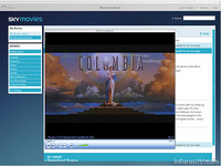 Thumbnail image for sky-player.jpg