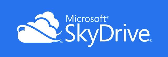 skydrive-banner.jpg