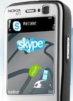 skype-xseries.jpg