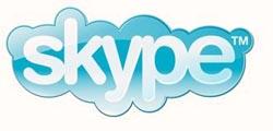 Skype_0405