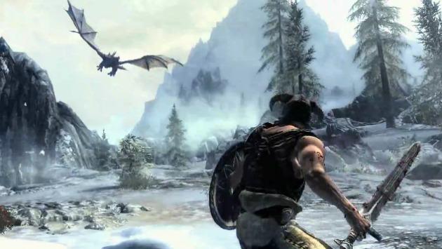 skyrim_dragon_fight.jpg