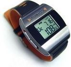 sleeptracker_pro_sleep_alarm_wristwatch.jpg