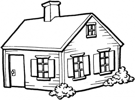 small-house-in-the-village-coloring-page.jpg