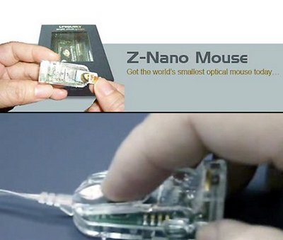 small-mouse.jpg
