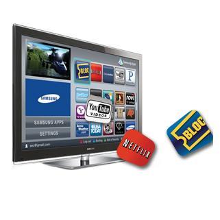 smart-tv-thumb.jpg