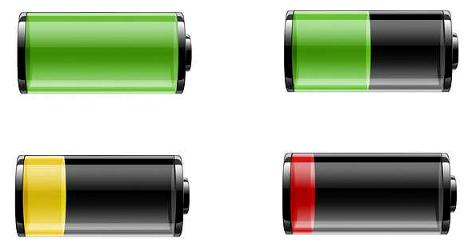 smartphone-battery-life.jpg