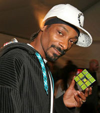 snoop_dogg-rubik-revolution.jpg
