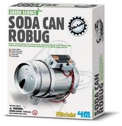 soda-can-robug.jpg