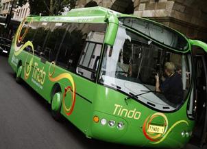 solar-bus.jpg