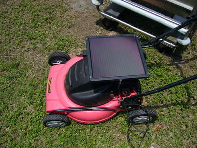 solar-powered-lawnmower.jpg