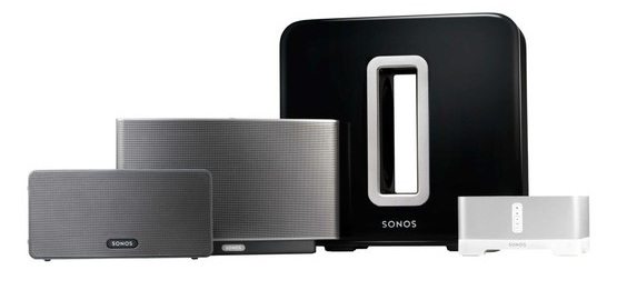 sonos-sub-music-mid.jpg
