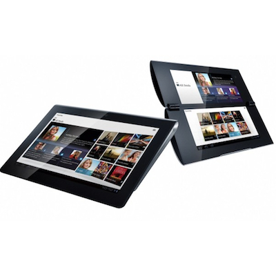 sony-Android-tablets.jpeg