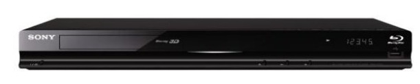 sony-BDP-S780.jpeg