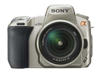 sony-a350_limited.jpg