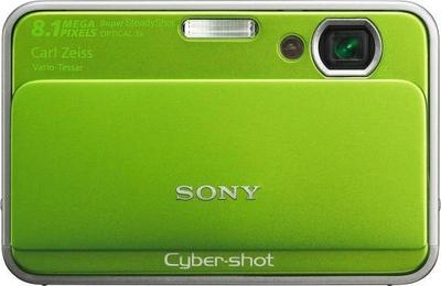 sony-cyber-shot-dsc-t2.jpg