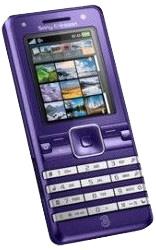 sony-ericsson-K770i-purple.jpg
