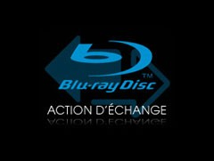 sony-hdvd-blu-ray.jpg