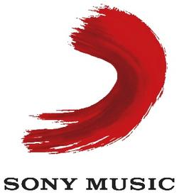 sony-music-logo.jpg