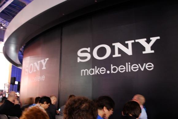 sony-press-ces-2009.jpg