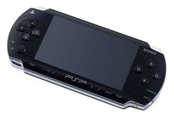 sony-psp-device.jpg