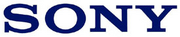 sony.png