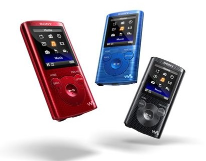 sony-walkman-nw-e580.jpg