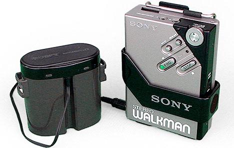 sony-walkman-turns-35.jpg