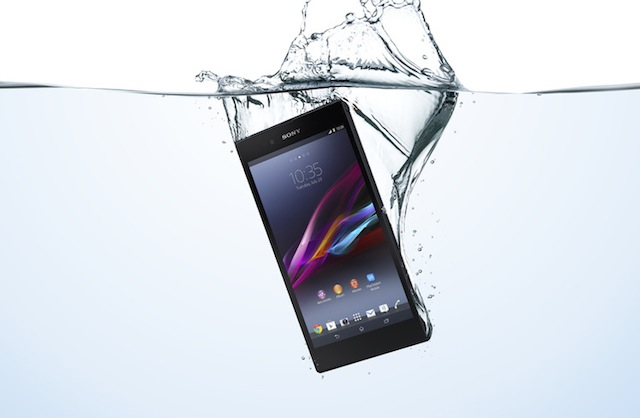 sony-xperia-z-ultra-water.jpg