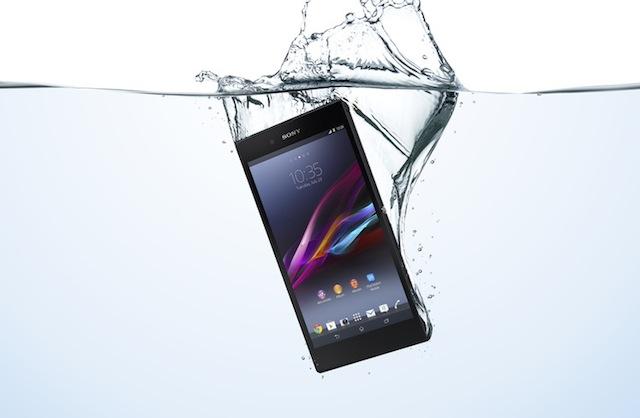 sony-xperia-z-ultra-water.jpg