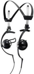 sony_PFR-V1_headphones.jpg