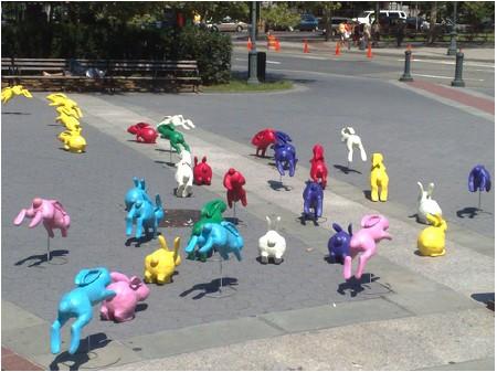 sony_bravia_play_doh_bunnies_advert.jpg