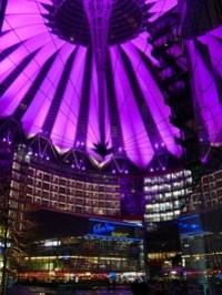 sony_center_berlin.jpg