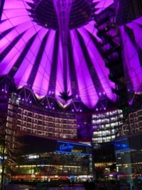 sony_center_berlin.jpg